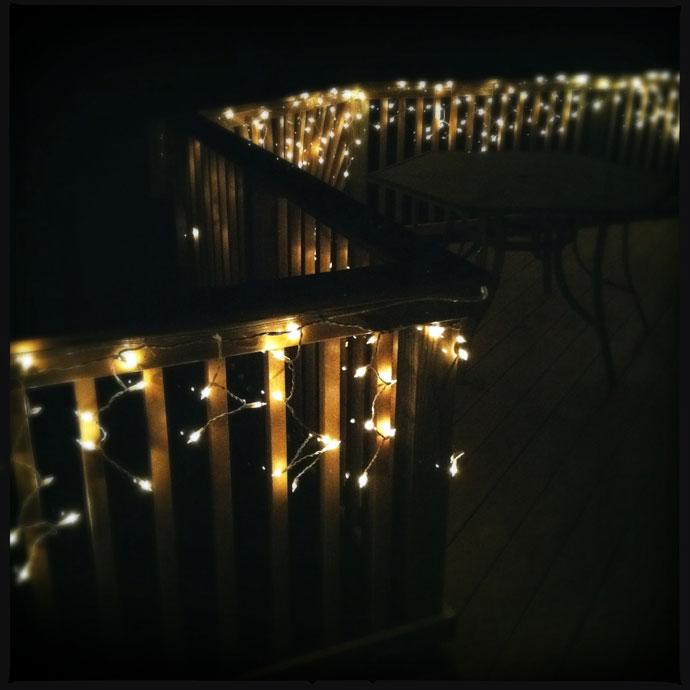 Xmas-Lights-003